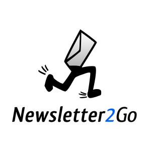 newsletter2go partner-deals